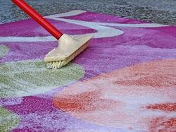 Special Offers on Rug Cleaning in West Hampstead