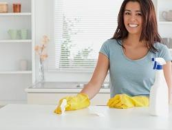 Best Home Cleaning Service in West Hampstead, NW6