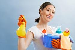Great Prices on End of Tenancy Cleaning in West Hampstead, NW6