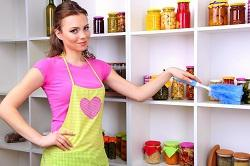 House Cleaners in West Hampstead, NW6