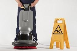 Office Furniture Cleaning in West Hampstead, NW6